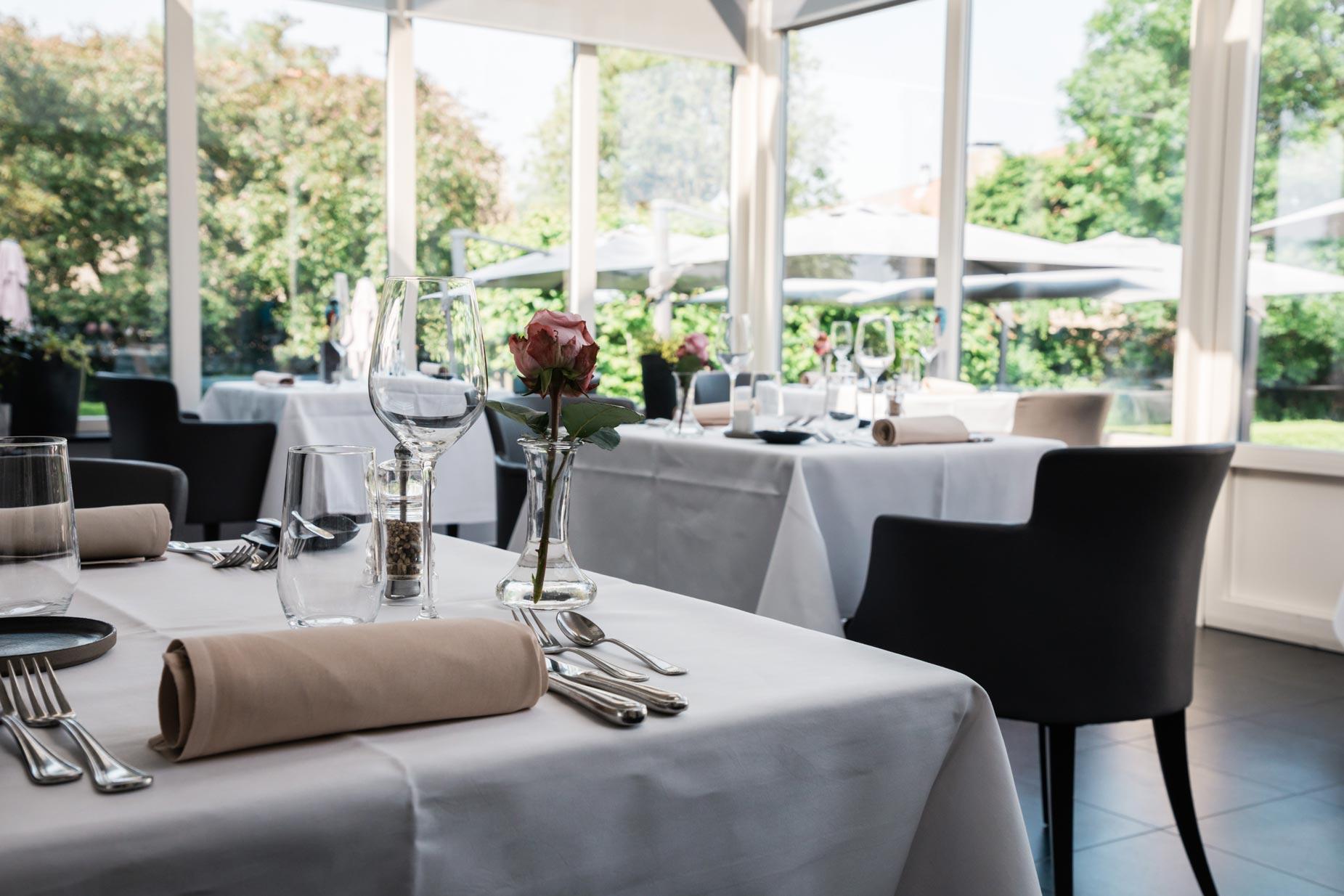 restaurant-de-vijverhoeve-sluis-85>